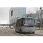 Sensible 4 testaa Helsingissä kolmea itsestään ajavaa autoa liikennöidyillä kaduilla