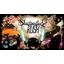 Kotimainen uutuuspeli Shadow Bug Rush nousi Applen suosikkeihin