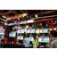 Uusia 32 4Kx2K-monitoreita tulossa vuoden lopulla