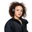 Skullcandyn 129 euron Hesh ANC -vastamelukuulokkeet tarjoavat 22 tunnin akunkeston