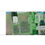Kopterit saapuvat rakennustyömaille – Komatsu aikoo käyttää koneiden etäohjaukseen