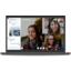 Skype uudistui – Saa tuen puheluiden nauhoitukselle