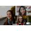 Skype oppi tallentamaan videopuhelut – Näin se tapahtuu