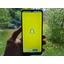 Mikä on Snapchat ja miten siitä saa turvallisemman?