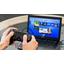 PlayStation 4 sai etäkäyttötuen