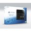 PlayStation 5 on ilmastoteko – Kuluttaa energiaa vain minimaalisesti lepotilassa