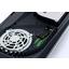 PS5 saa ison päivityksen 15. syyskuuta: M.2-liitin käyttöön