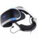 PlayStation VR -laseja myydään alehintaan – Jatkuuko hintojen lasku edelleen?