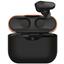 Päivän diili: Sonyn laadukkaat täysin langattomat WF-1000XM3 -vastamelukuulokkeet nyt 111 euroa