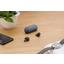 Sony julkaisi WH-XB910N-sankakuulokkeet sekä täysin langattomat WF-C500-kuulokkeet