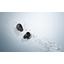 Testissä Sonyn täyslangattomat WF-SP800N nappikuulokkeet: Eivät tipu urheillessa ja akkua piisaa