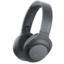 Päivän diili: Sony WH-H900N langattomat kuulokkeet 99 euroa (säästä 30 euroa)