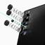 Sony Xperia 1 II -lippulaivapuhelin nyt myynnissä - hinta 1199 euroa