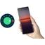 Sony paljasti: nämä 5 puhelinta saavat Android 11 -päivityksen