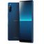 Sony Xperia L4 tuo 21:9 -kuvasuhteen näytön edulliseen hintaluokkaan