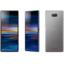 Sonylta tulossa UltraWide-näyttöinen Xperia