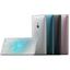Sony uudistaa muotoilua – Tältä näyttää Xperia XZ2