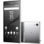 Arvostelu: Sony Xperia Z5 Premium - Maailman ensimmäinen 4K-puhelin