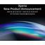 Sony julkaisee uuden Xperian myöhemmin tämän kuun aikana