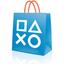 Sony aloitti toukokuun alennusmyynnit PlayStation Storessa