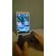 Miniopas: Näin paritat PlayStation-peliohjaimen Xperia Z3 -laitteen kanssa