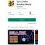 Google Play -sovelluskaupan parhaat tarjoukset ja uutuudet marraskuussa