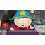 Uusi South Park -peli joutuu Euroopassa sensuurin kynsiin