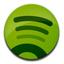 Spotifysta tulossa selaimessa toimiva versio