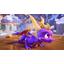 Lengedaariset Spyro-pelit julkaistaan Xbox Onelle
