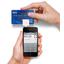 Square mobile payment service raises $100 million