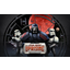 Uusi Star Wars -roolipeli julkaistiin Androidille ja iOS:lle