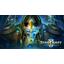 Joona Serral Sotalalle maailmanmestaruus StarCraft II -turnauksesta