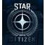 Avaruuspeli Star Citizenistä tuli kaikkien aikojen yhteisörahoitetuin tuote