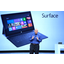 Microsoft: Yeah, we built way too many Surface RTs, Windows not selling too great either