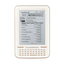 Google launches first e-reader, iriver Story HD