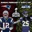 Super Bowl näkyy ilmaiseksi Suomessa