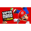 Nintendo vahvisti: Super Mario Run Androidille ensi viikolla