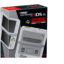 Nintendon käsikonsolista tulossa SNES-teemainen retroversio