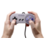 Nintendolta voi tulla myös peliohjaimia älypuhelimille