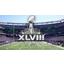 Nelonen Pron televisiokanavat katsottavissa ilmaiseksi ensi viikonloppuna Super Bowlin kunniaksi