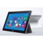 Microsoft kuoppaa Windows RT:n – Windows 10 -päivitystä ei ole tulossa