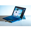 Korvaako Surface Pro 3 todella läppärit?