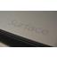 Tutkimusyhtiö: Microsoftilta tulossa taittuva 9-tuumainen Surface-laite Android-sovelluksilla