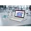 Microsoftin Surface Book saapui vihdoin Suomeen – Hintalappu voi hirvittää