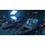 System Shockin uusintaversion joukkorahoitus käynnistyi – peli kokeiltavissa ilmaiseksi