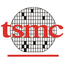 Report: Apple to drop Samsung for TSMC for next A-series chips