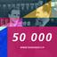 Netissä on joukkovoimaa: 50 000 allekirjoitti kansalaisaloitteen ennätysvauhdilla