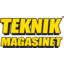 Suomessa toimiva elektroniikkaketju hakeutui konkurssiin
