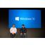 Microsoft vakuuttelee: Windows 10 -puhelimia ei hylätä