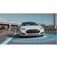 Tesla vie autojen tekoälylaskennan uudelle tasolle ensi keväänä